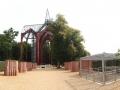 klosterstaette-ihlow-5